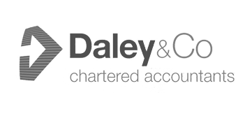 Daley & Co