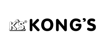 Kong's