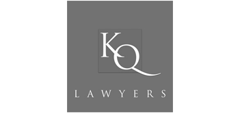 KQ Lawyers