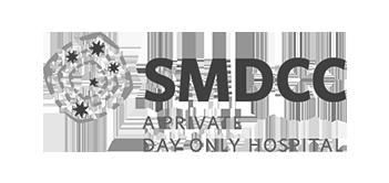 SMDCC