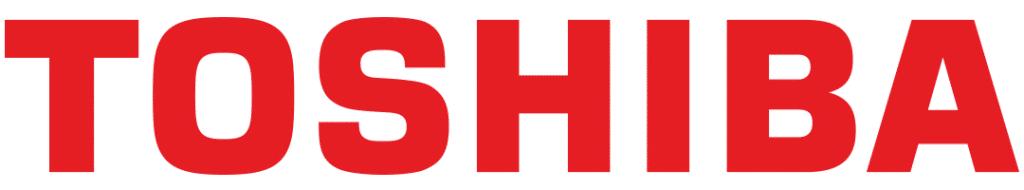 Toshiba Partner