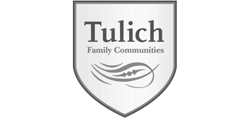 Tulich Family Communities