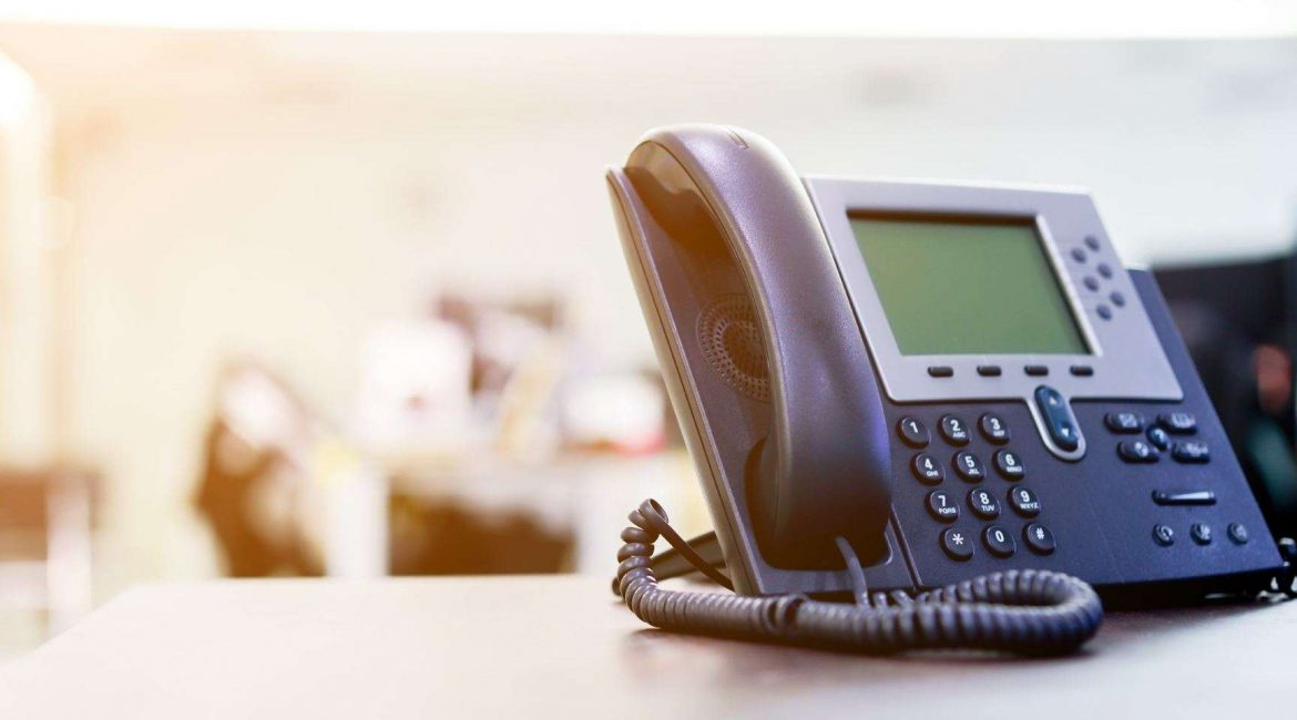 Will your landline work after September 30th?