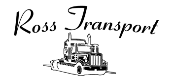 Ross Transport