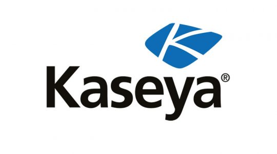 Response to Kaseya VSA Security Incident